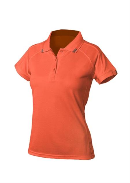 Orange/Slate